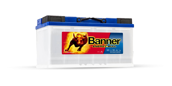 Akumulatory-Banner-Energy-Bull-Leszno