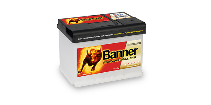 Akumulatory-Banner-Running-Bull-EFB-Leszno