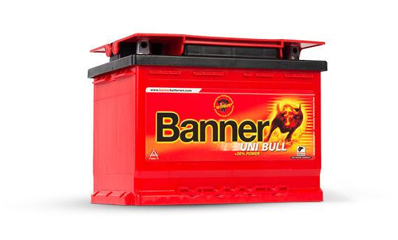 Akumulatory-Banner-Unibull-Bull-Leszno