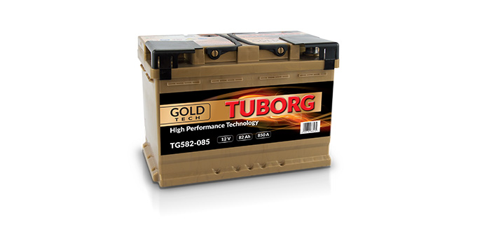 Akumulatory-Tuborg-Gold